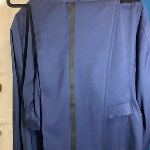 Calvin Klein Suits & Blazers - COPY - Tuxedo